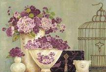 Mona Svard, Kathryn White,...