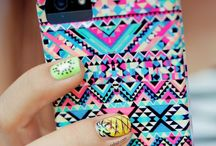 Cover Iphone5 ❤️