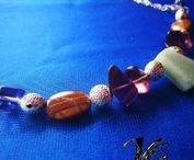 Joyería espiritual Veco Creations / Veco diseña creaciones exclusivas que solo se pueden adquirir en establecimientos autorizados. Cada pieza de arte contiene un sello de calidad en la piedra misma y un certificado de autenticidad para el propietario. Solo usamos piedras preciosas y semi-preciosas naturales.
