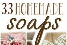 SOAPsss :-)