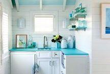 Dream Home / Dream Home, Decor Tips, Ideas and more