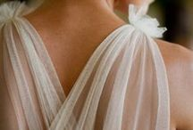 Dresses   Weddings