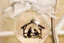 christmas / by Lisa Libhart