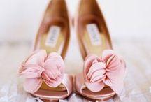 Shoes   Weddings