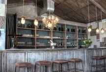 Tea Room/Store Ideas / by Iceni Tea, LLC