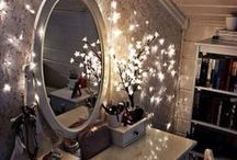 Dream room ♡