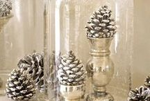 Christmas / by Chelsea Carpenter