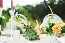 Romantic Native   Wedding Inspiration