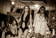 Sfilata Moda Bodega_costaAcosta / Fashion and Style #Bodegacostaacosta.com