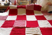 Crochet / by Chelsea Carpenter