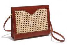 Personal.Style.:.Bags. / - Purses -  Clutches -  Sacks -  Satchels -  Backpacks -  Knapsacks -  Bags -  / by Valerie Cochran