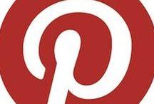 Creating Pinterest-Friendly Blog Posts