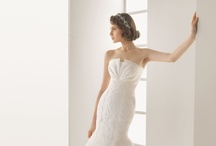 Colourme S-Type { wedding }