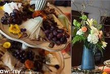 Our Events / Events catered by Ravishing Radish Catering!