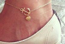 anchor :)))))
