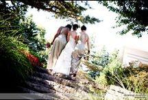 Clublink Weddings by Boston Avenue