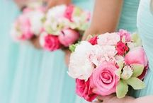 """Wedding Bliss / Group board about wedding ideas, gowns, destinations, tips, etc. The sky is the limit! To be added comment on our """"add me"""" board."""