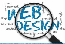 Website Design | Sacramento Web Design Group / The leading WordPress Design Firm in Sacramento is now the premiere source for social marketing, search engine optimization (SEO), reputation management and internet marketing.