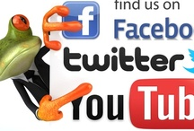 Social Media Marketing | Social Media Marketnig / Social media branding and marketing is where our core business content meets our audience around the world and asks them to consume that content, share it with others, and deliver it to others via word-of-mouth. - Sacramentowebdesigngroup.com