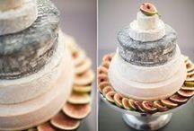 Wedding Foodie