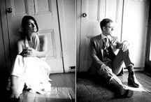 Berkeley Events Weddings by Boston Avenue
