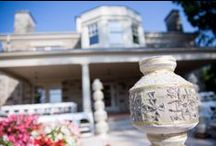 Paletta Mansion by Boston Avenue