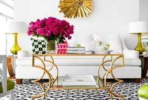 Home design ,  / by Emerald ,,, Retromama!!