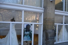 Copplestones Bridal Store