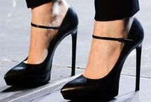 STYLE | SHOES