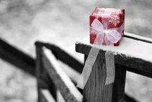 SAZONAL |  CHRISTMAS