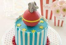 Children cake/Детские тортики