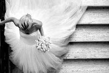 PHOTO | WEDDING PICS / by Maria Adriana