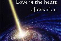 Spirituality / Religion, Buddha, Ghandi, Galaxies, Nebula, Eclipse, Galactics, spirituality, astral travel, Sananda, St. Germain, ArchAngel Michael, SaLuSa, sacred geometry, quotes, sacred sites, nature, pyramids, Chakras