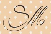 Scacco Matto / Organizzazione eventi e cerimonie, bomboniere, articoli da regalo, partecipazioni, tableau de mariage.