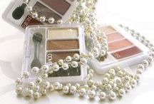 Summer Wedding Beauty / by COVERGIRL