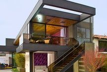 Architecture - Sacramento Web Design Group