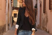 FASHION LOVES OUTFITS