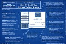 JA Twitter for Business / Social Media Tips. How to use Twitter to promote your business and build your brand. Learn how to use Twitter to build an audience and grow your following. Become a brand ambassador and a subject matter expert.