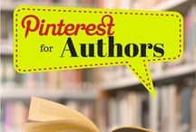 """JA Pinterest for Authors / Want to know how to build your Author Brand with Pins and Boards? I've created this Social Media Pinterest board to showcase tips and information about using Pinterest to grow your audience. It also includes Pinterest Assessments & Audits for Best Practices on how to use Pinterest as an author.  <<<Follow this Group Pinterest Board and Comment """"Add me @JayArtale"""" on any pin to be added as a contributor>>>  www.jayartale.com"""
