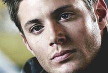 Yum (Jensen Ackles)