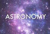 Astronomy / Homeschool lessons in astronomy. Planet lessons, moon lessons, star lessons and ideas.