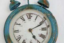 HODINY, hodinky / starožitné hodiny, hodinky, pendlovky..