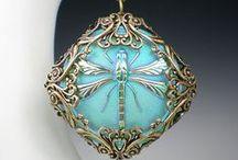 Jewellery 2 / Costume Jewellery