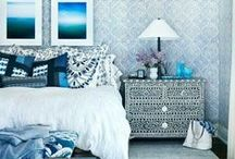 Interiors / Well-dressed Rooms