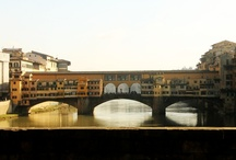Florence..the most beatiful city