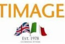 Timage / Timage (GB) LLP is a family owned company specialising in the distribution of quality products to the marine industry. Established in 1978, Timage has acquired an enviable reputation offering first class service in the distribution of products throughout the UK and worldwide. Sheer perfectionist, never-accept-good-enough engineering quality is what Timage looks for in its suppliers. It is clear in all of Timage's products how seriously they take their responsibility to the customer.