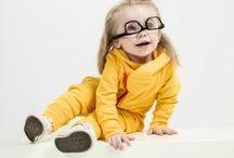 GUGGUU jumpsuit / GUGGUU kids fashion. Kids wear. Kids clothes.