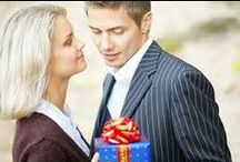 Birthday Gift for Husband / Birthday Gift for Husband - Great collection of birthday gift ideas for husband.