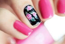 Get ur nails perfectly done / nails, nails & nails ... the art of beauty ...