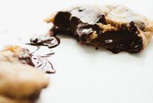 Chocolaté